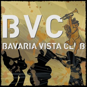 Bavaria Vista Club und Wally Warning